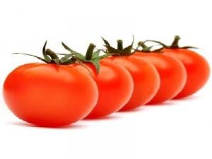Lycopène tomate