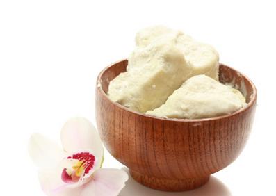 Beurre de karit bienfaits et utilisation quotidienne - Beurre de karite utilisation ...